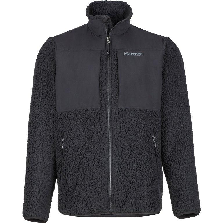Image of Marmot Wiley Jacket - black
