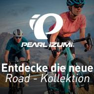 Pearl Izumi Rad-Bekleidung, Triathlon-Bekleidung