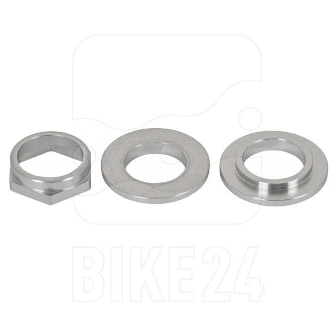 Hope Bottom Bracket Tool Adapter Kit for PF46 Press Fit - 30mm - HTT185