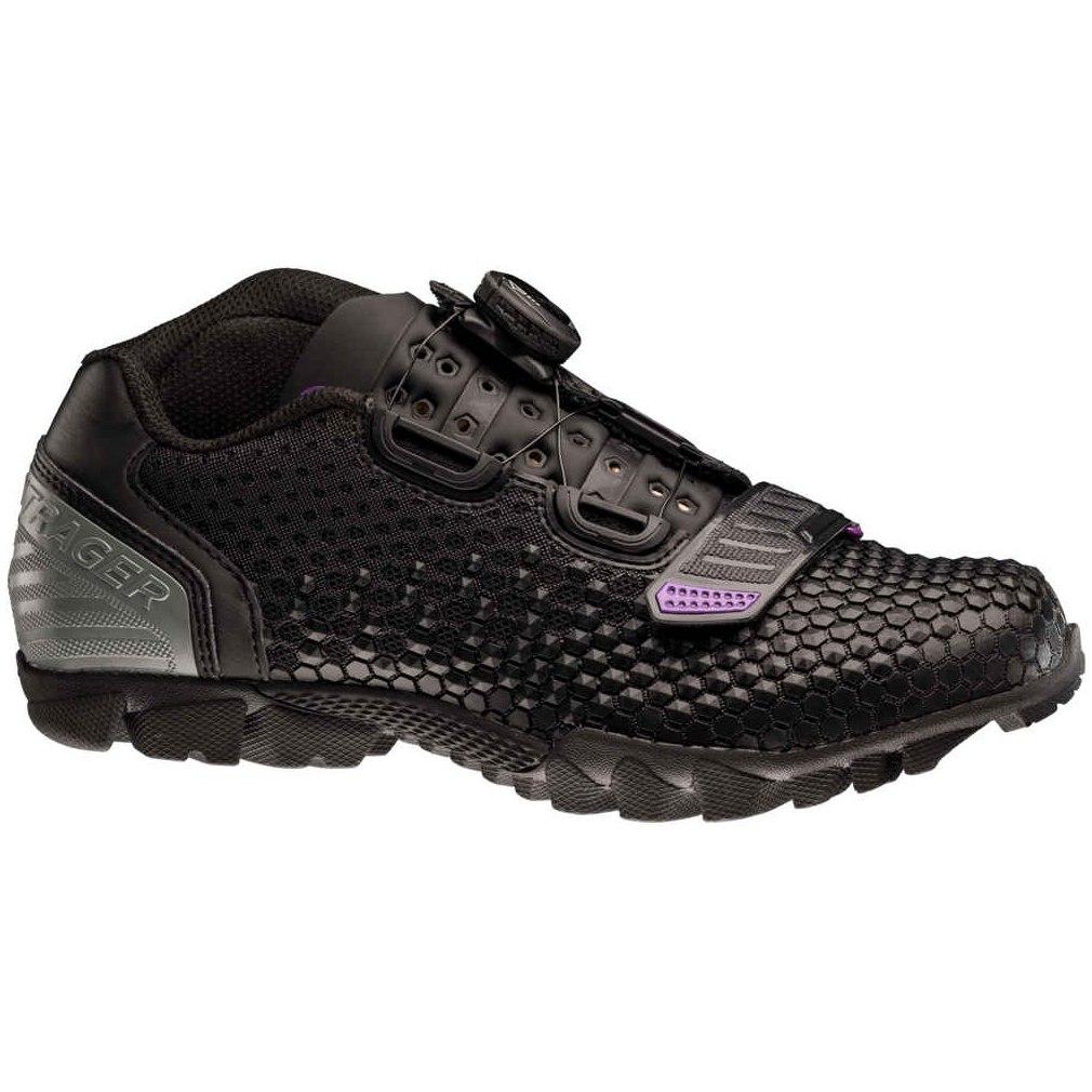 Bontrager Tario Women's Mountain Shoe - black