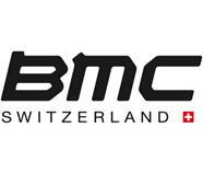 BMC Parts