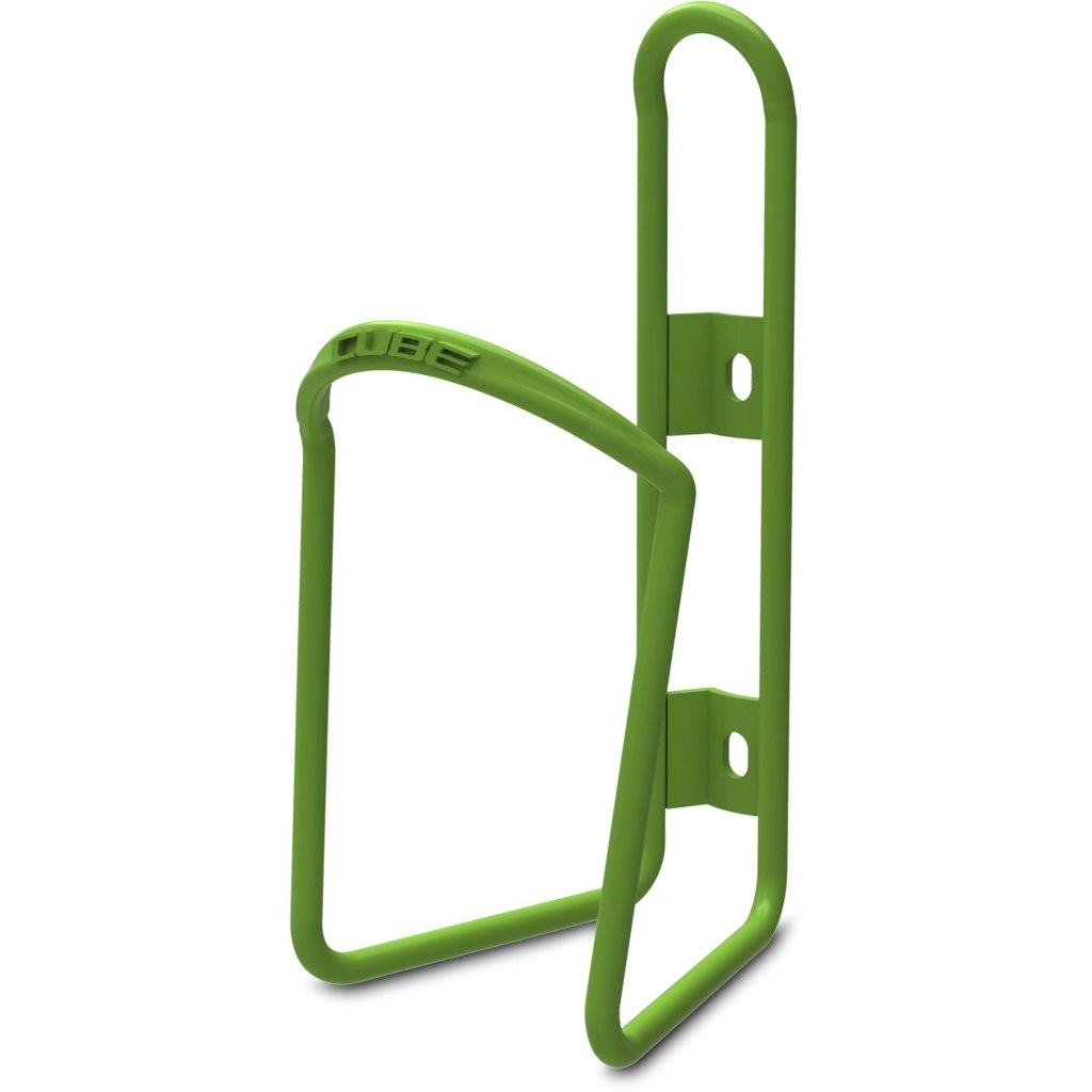 CUBE Flaschenhalter HPA - matt green