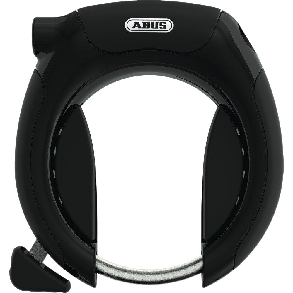 ABUS Pro Shield Plus 5950 Frame Lock
