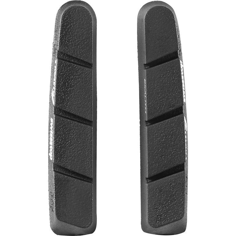 Mavic Bremsbeläge für Exalith 2 Bremsflanken (2 Stück)