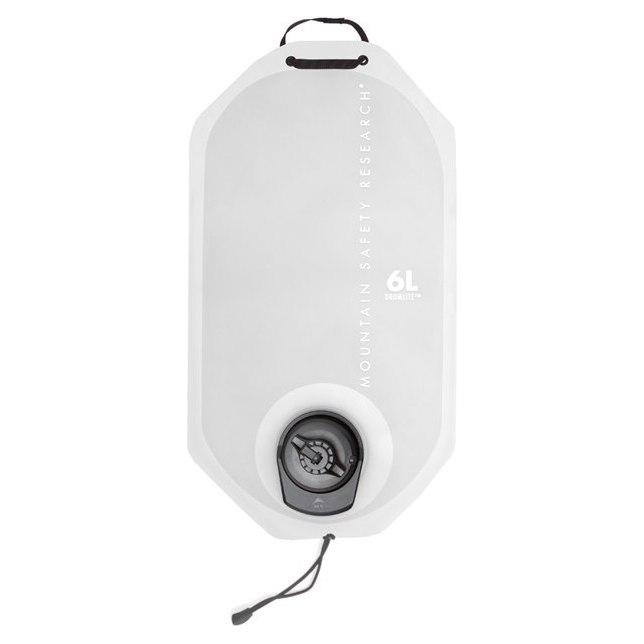 MSR DromLite Bag 6 liter - Water Bag