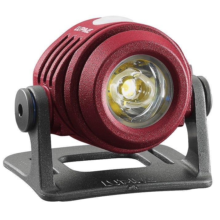 Image of Lupine Neo X 2 SmartCore HD Head Light