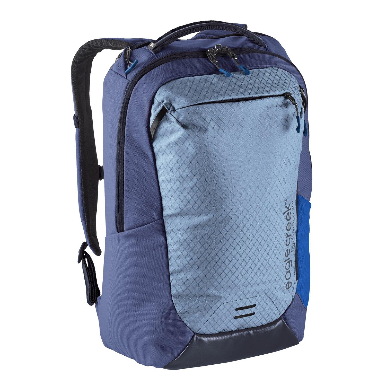 Eagle Creek Wayfinder Backpack 30L - EC0A3SAU - arctic blue