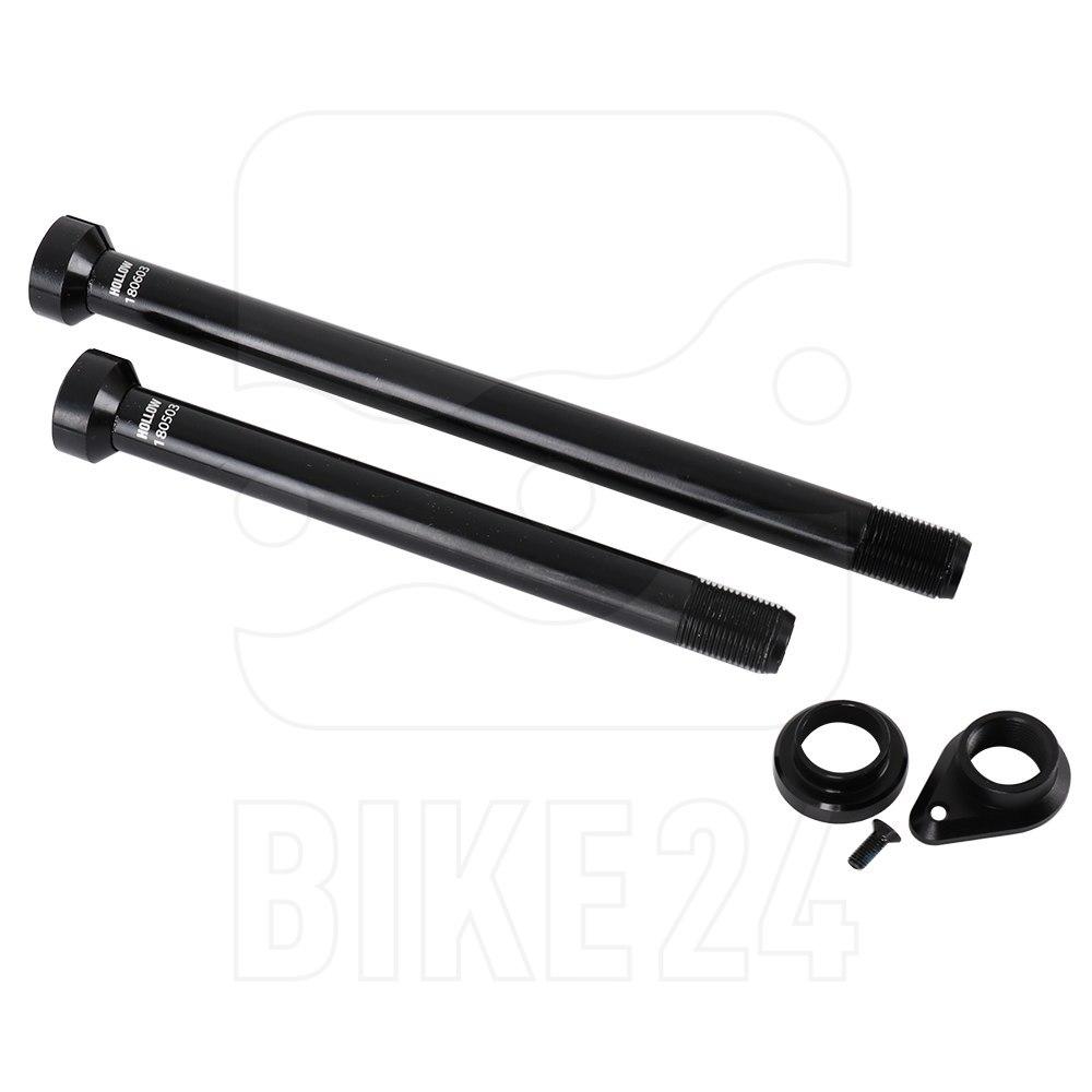 BMC Thru Axle Kit #2 - 301692