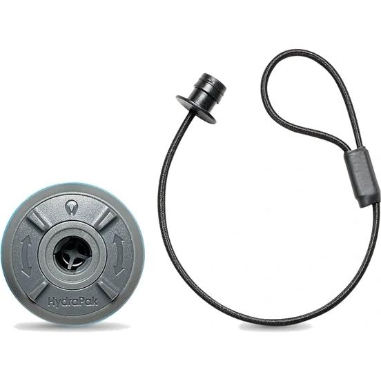 Produktbild von Hydrapak Plug-N-Play Cap Schraubverschluss