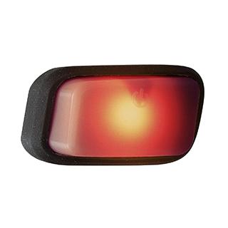 Uvex plug-in LED XB054 Safety Light for hlmt 4 / city 4 Helmet