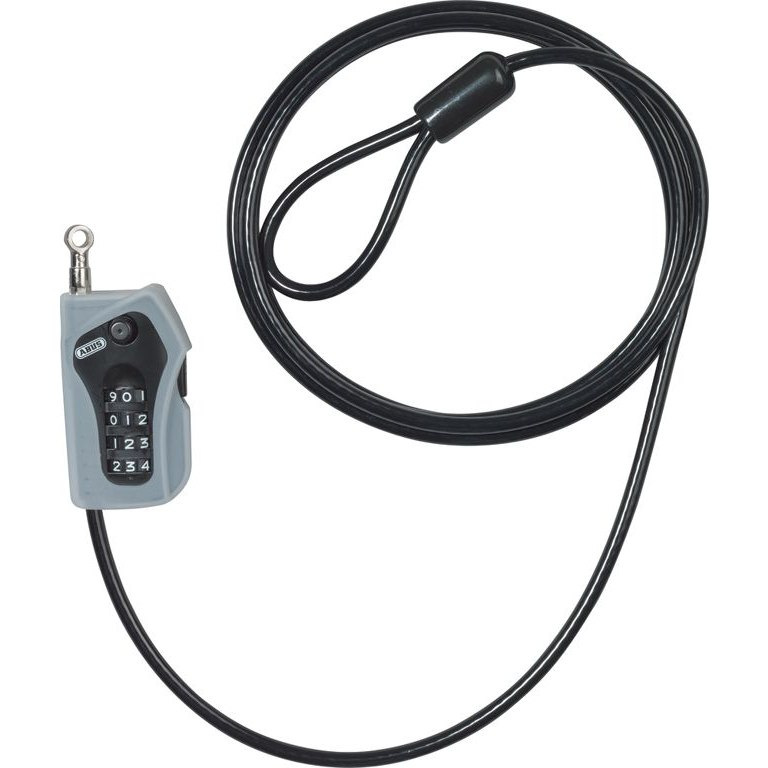 ABUS Combiloop 205/200 Loop Cable