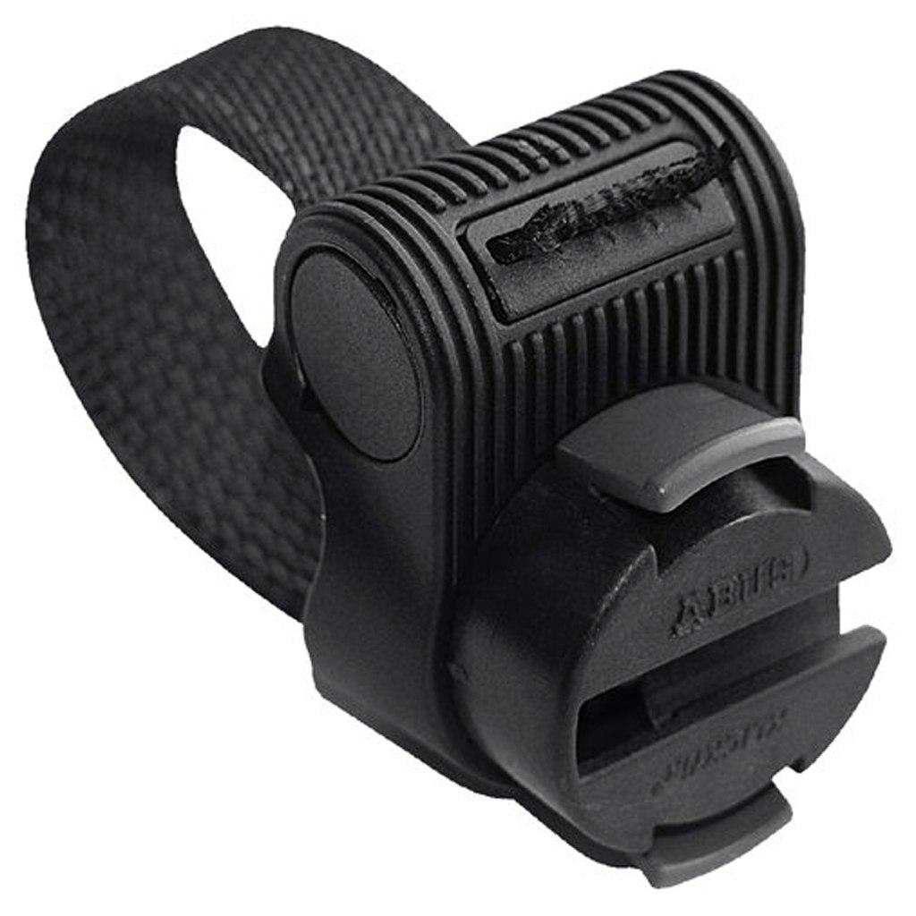 ABUS TexKF Mini Lock Holder