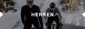 GORE® WEAR CYCLING & RUNNING-Bekleidung für Herren