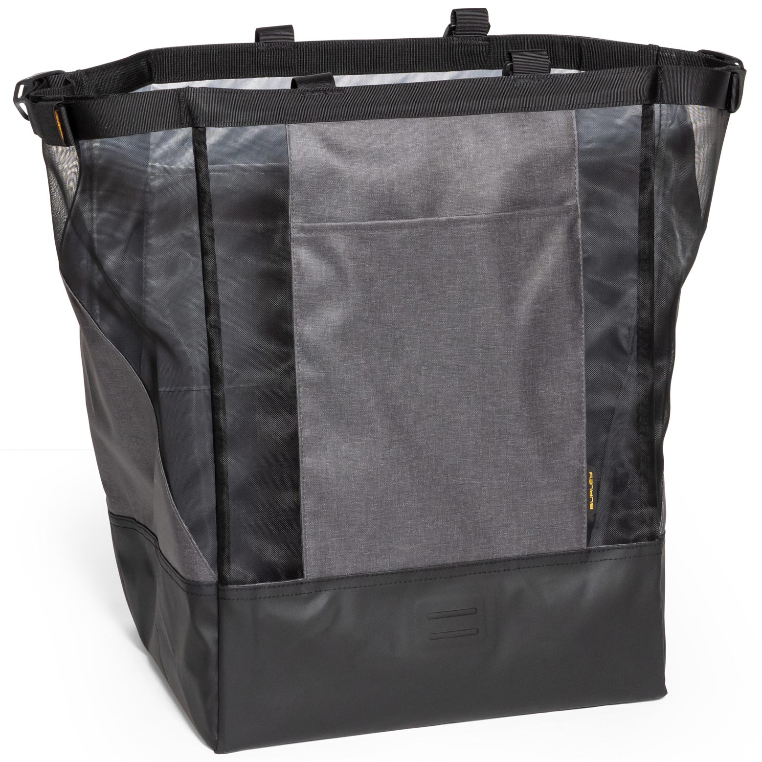 Picture of Burley Travoy Lower Market Bag - 40L