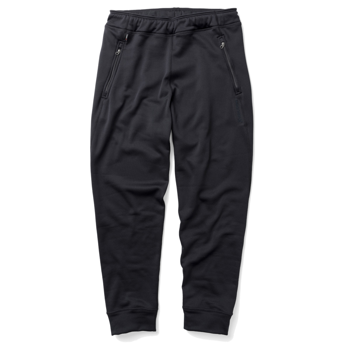 Houdini Men's Lodge Pants - True Black