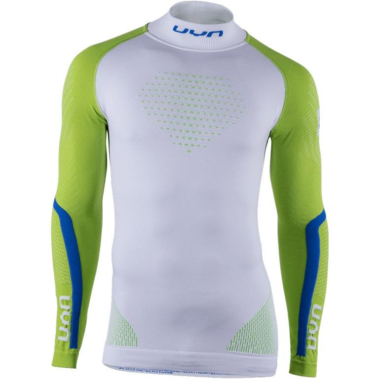 UYN Natyon Underwear Rollkragenshirt Unisex - Slovenia