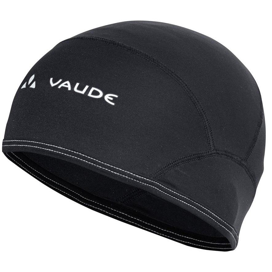 Vaude UV Cap - black