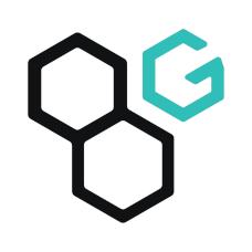 Garbaruk – Beste drivetrain components for best bicycles