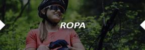 CUBE - Ropa de ciclismo para hombre y mujer y ropa casual