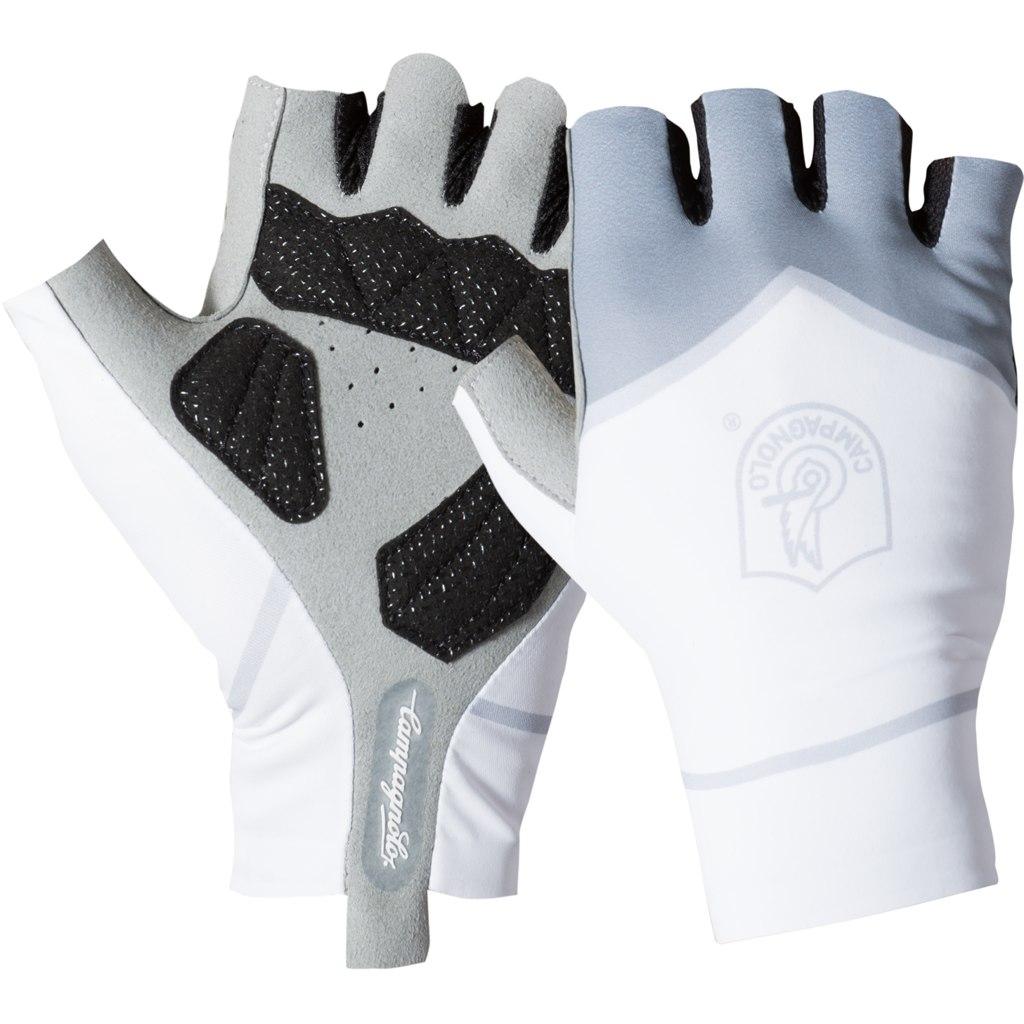 Campagnolo C-Tech Gloves - white