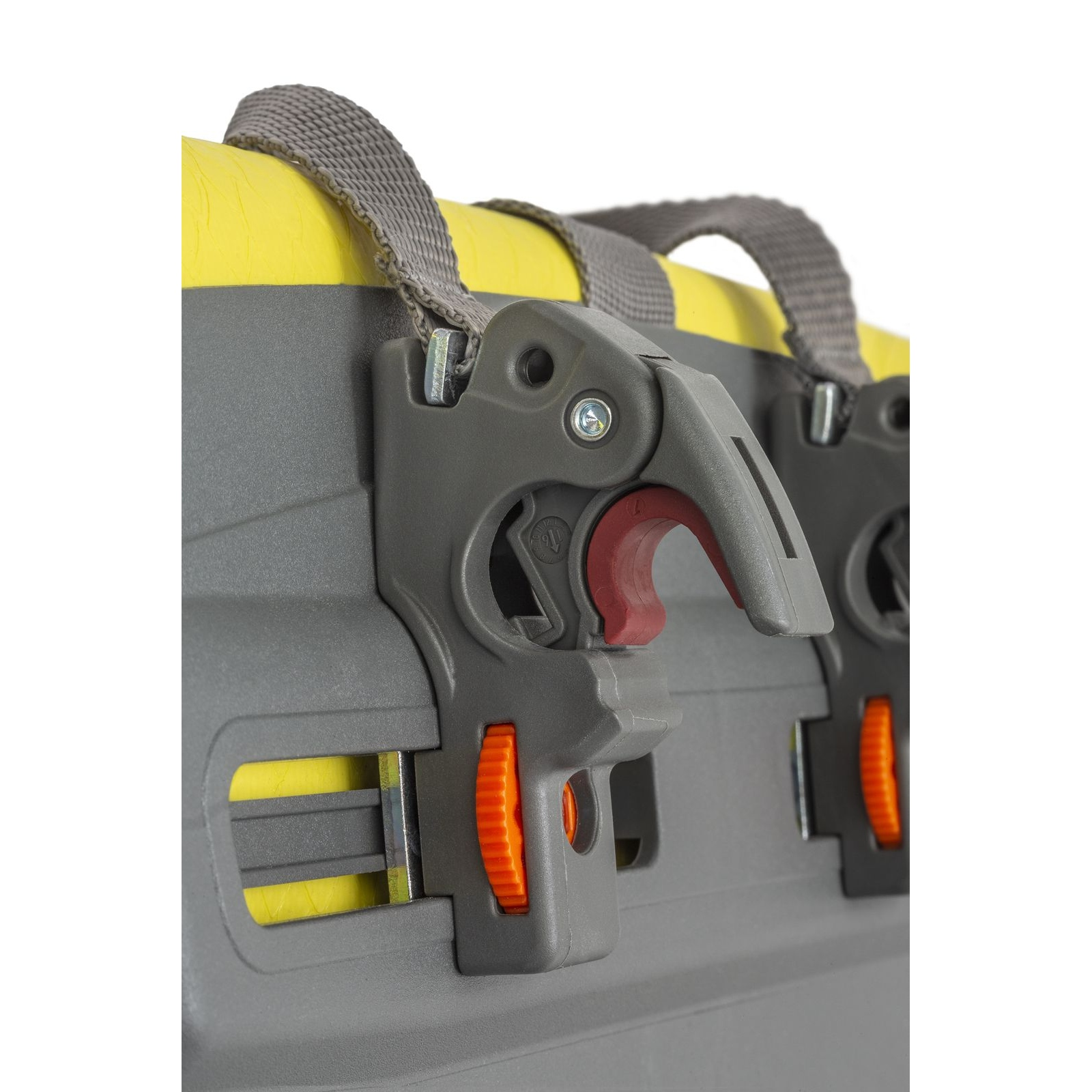 Image of Vaude QMR Reduction parts 2.0