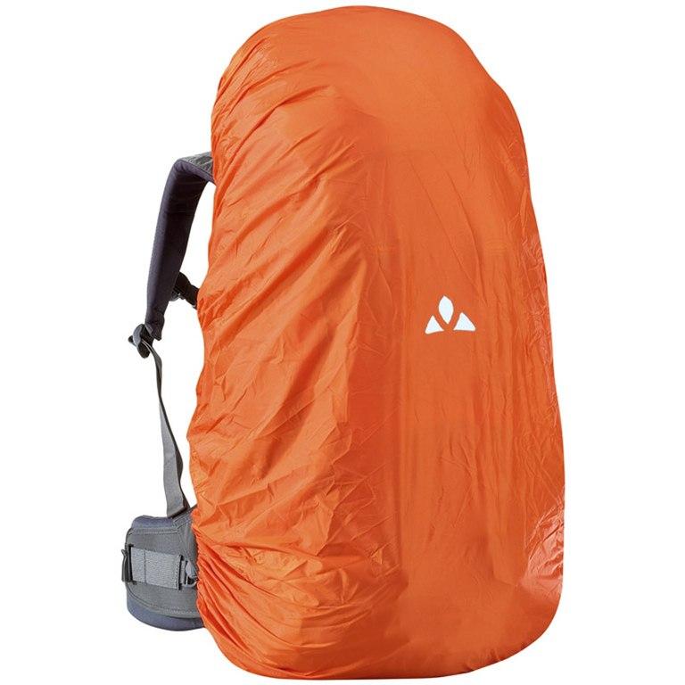 Vaude Raincover for Backpacks 15-30 l - orange