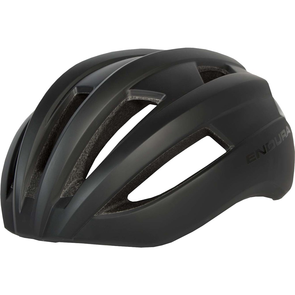 Endura Xtract Helmet II - black