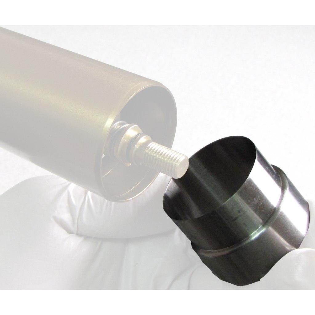 FOX 40 Float Air Piston Seal Bullet Tool - 398-00-579