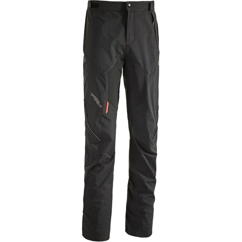CUBE BLACKLINE Rain Pants - black´n´grey