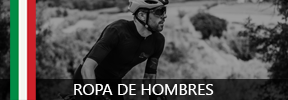 Northwave – Ropa de bicicleta de hombres