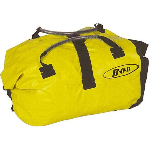 BOB Bag Dry Sak for Ibex & Yak Trailers