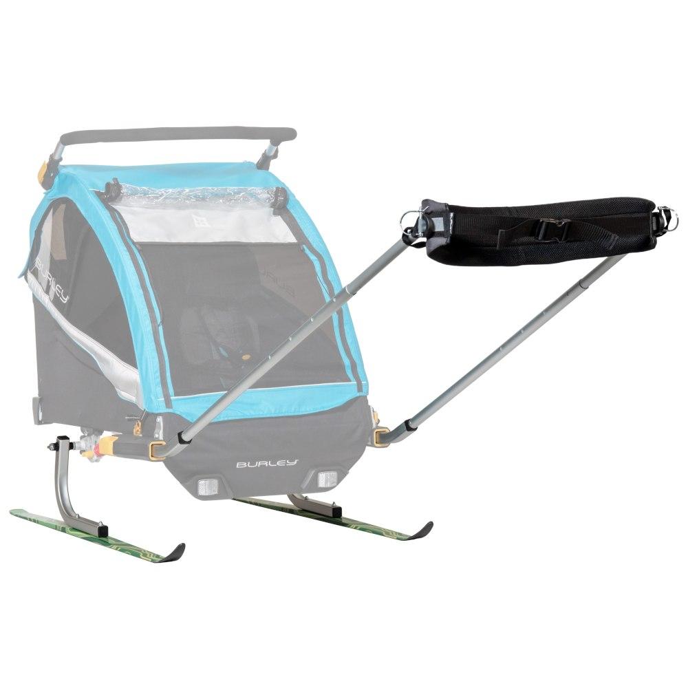 Picture of Burley Ski Kit