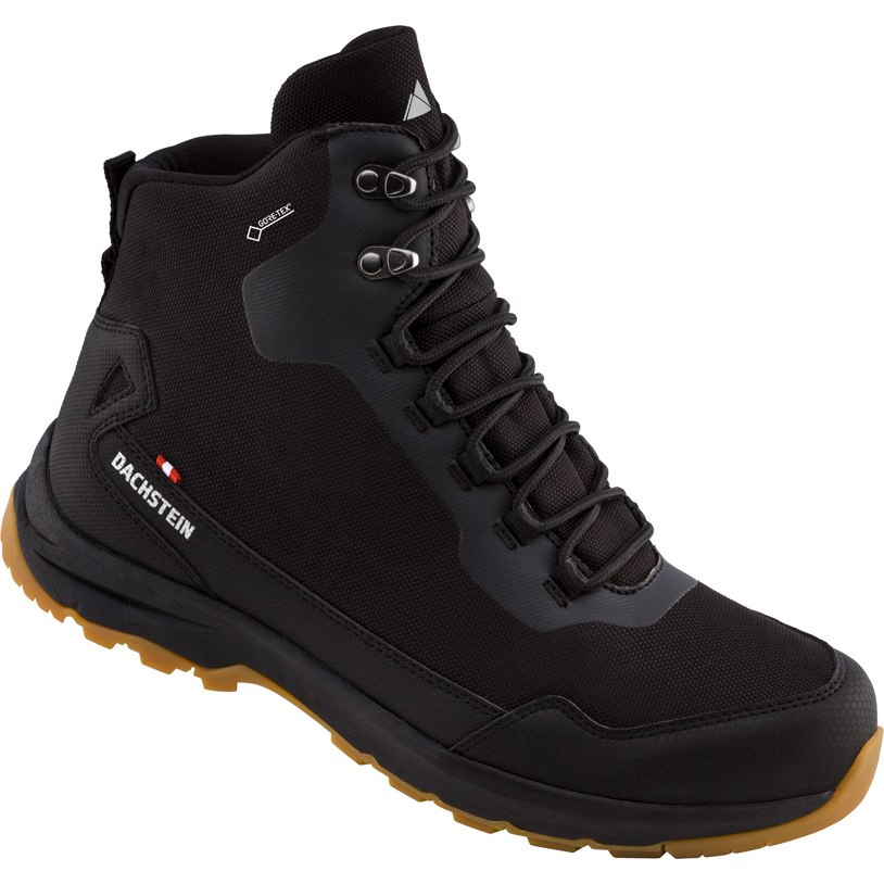 Dachstein Maverick GTX Shoe - black
