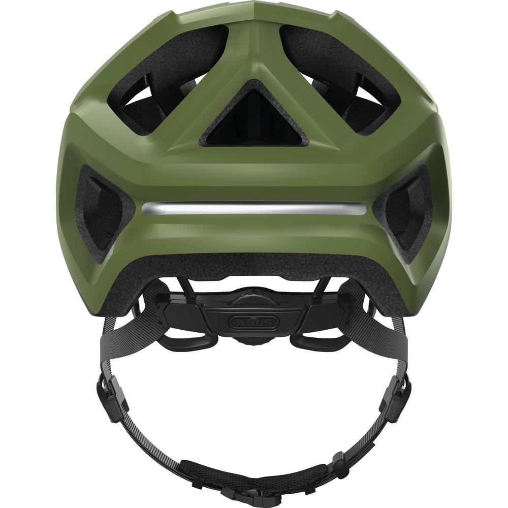 Imagen de ABUS MountZ Casco - jade green