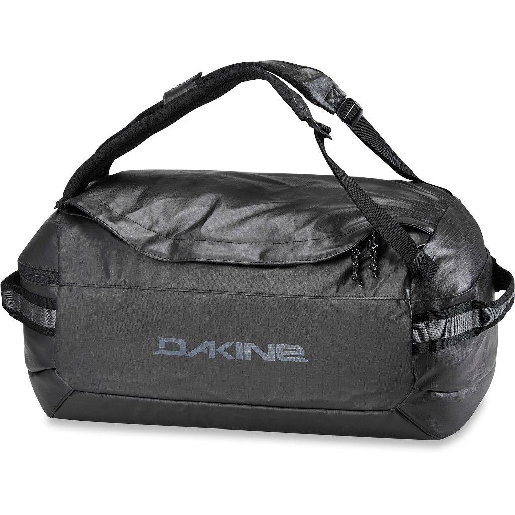 Dakine Ranger Duffle 60L 10002937 - Black