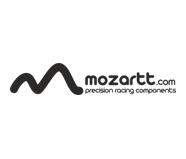 Mozartt