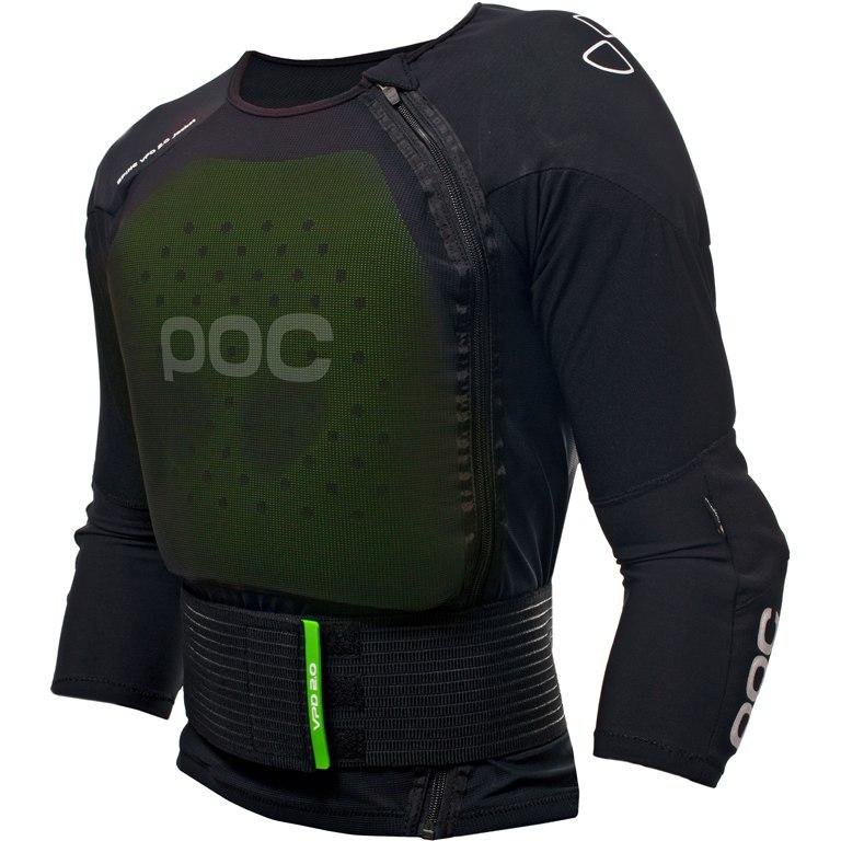 POC Spine VPD 2.0 Jacket Protektorenjacke