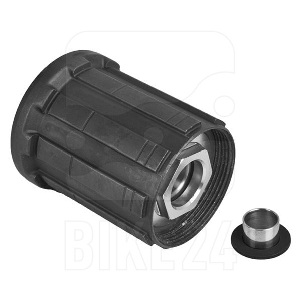 Mavic FTS-L Freewheel Body HG11 for Shimano HG - 30871101