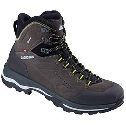 Dachstein Sarstein GTX Outdoor Shoes - Anthracite