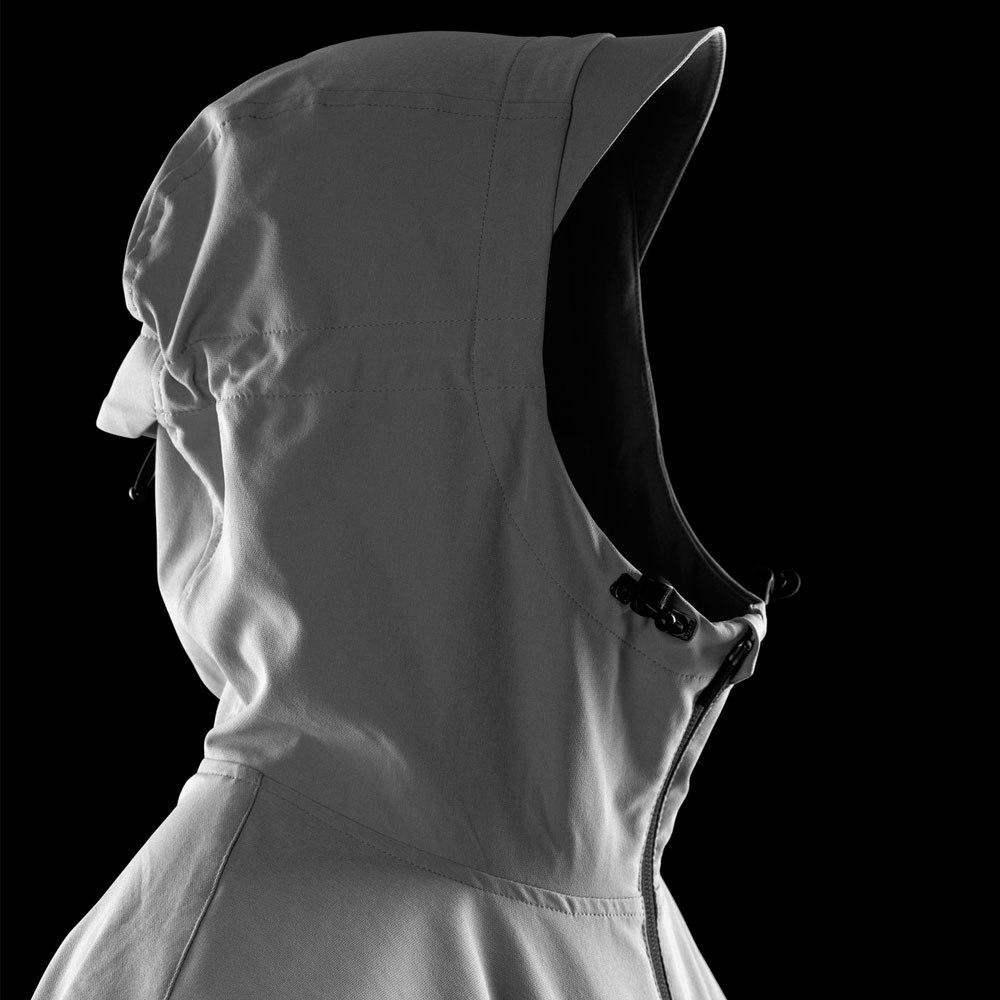 3_Point_Hood - helmet ready