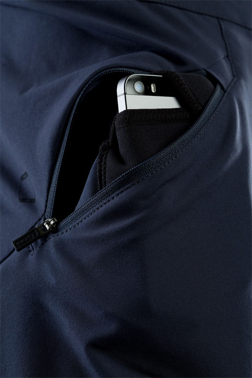 Phone_Pouch