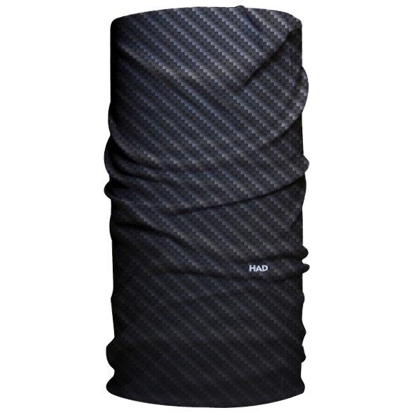 HAD Originals Bike Multifunctional Cloth - Carbon