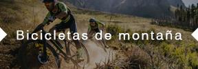 Cannondale – bicicletas de MTB
