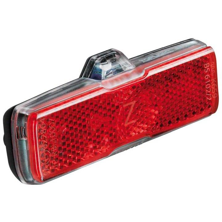 Busch + Müller Toplight Mini Plus LED Rear Light - 322ALK