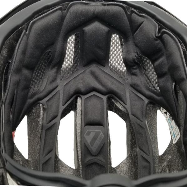 Imagen de 7 Protection 7iDP M2 BOA Casco - black