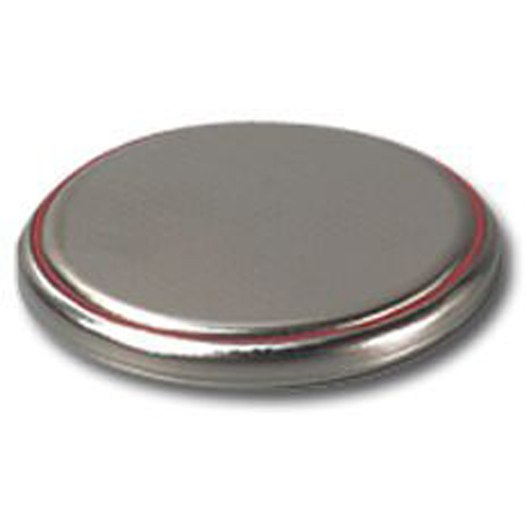 Picture of Varta Button Cell Type 2450
