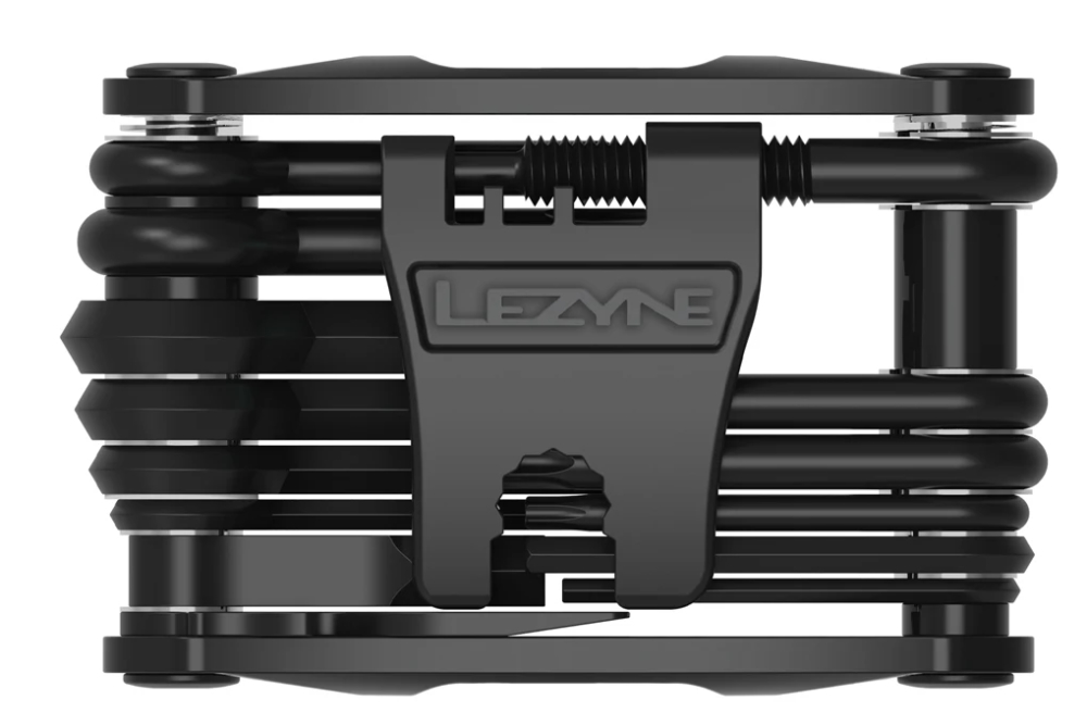 Image of Lezyne RAP II Tool - Multi Tool - 24