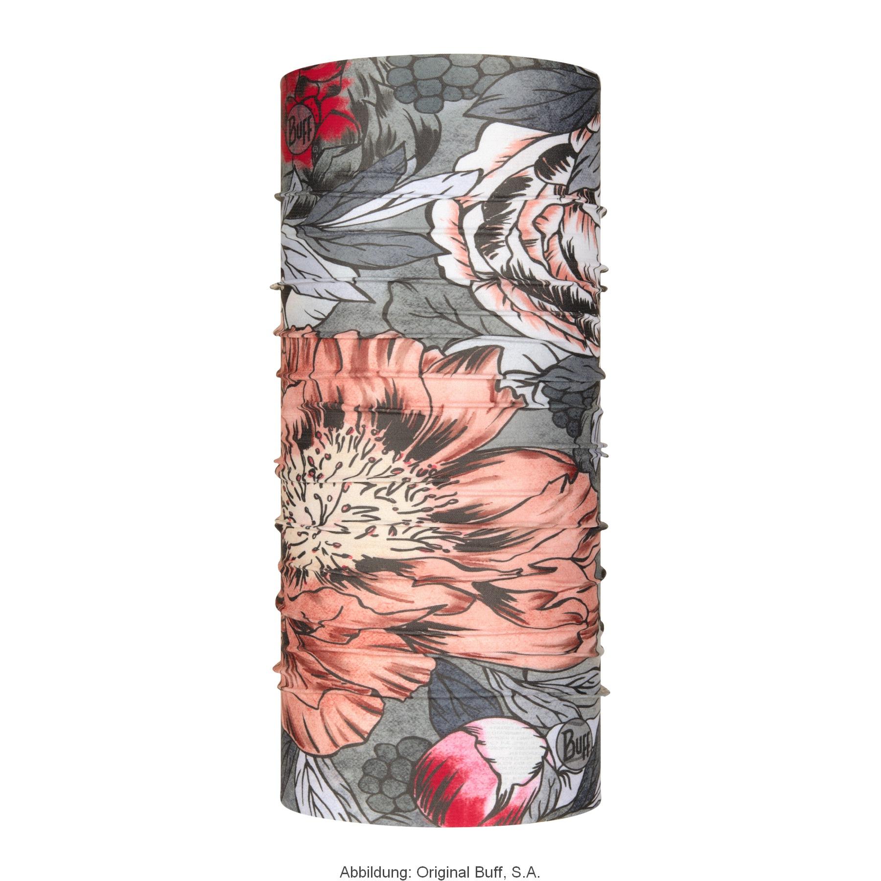 Image of Buff® CoolNet UV+® Multifunctional Cloth - Chimera Multi
