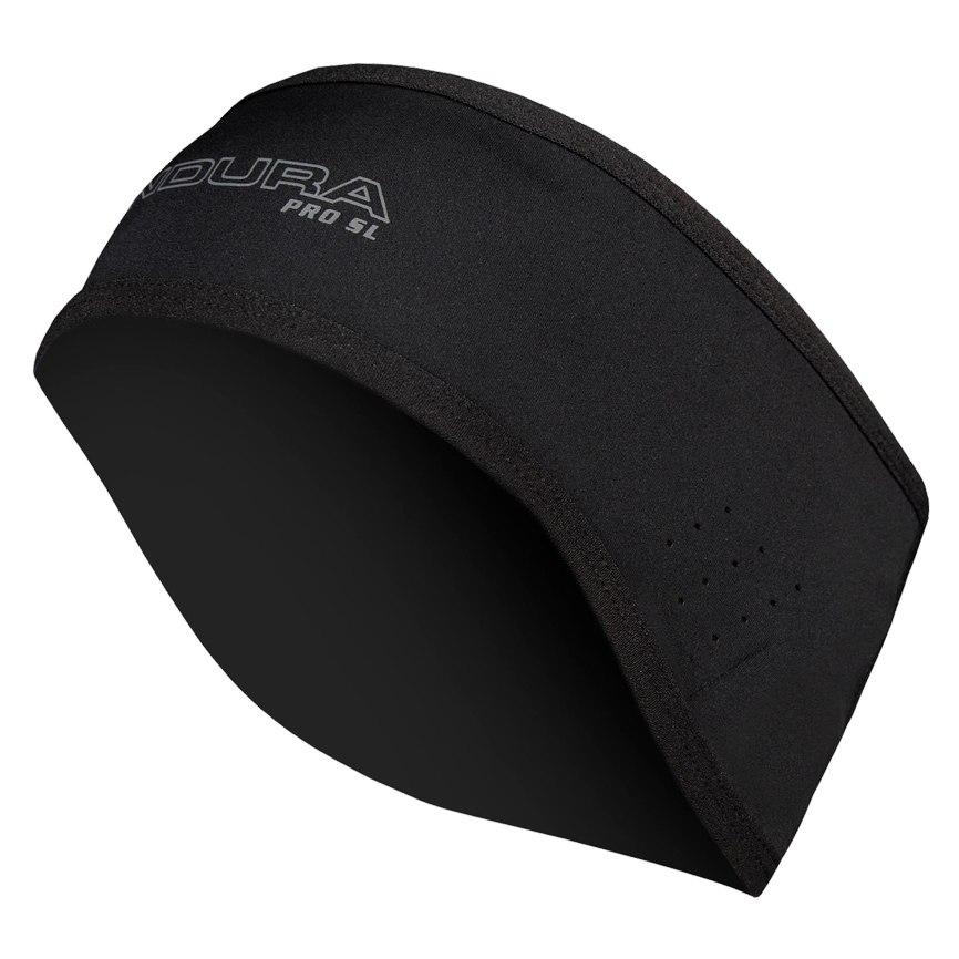 Image of Endura Pro SL Headband - black