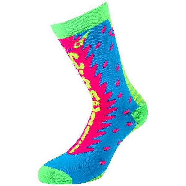 Cinelli Snake Socks
